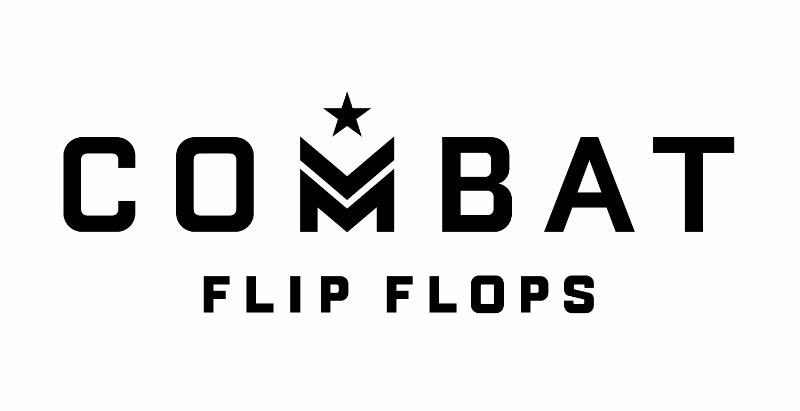 facilitating combat flip flops to invest in frontier markets  u2013 development ventures